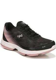 Ryka Women's Core Devotion Plus 2 Walking Shoes Women's Shoes