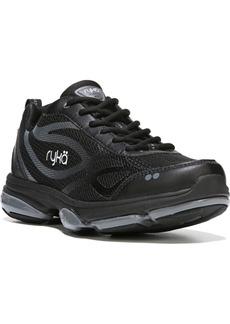Ryka Devotion Xt Training Women's Sneakers Women's Shoes