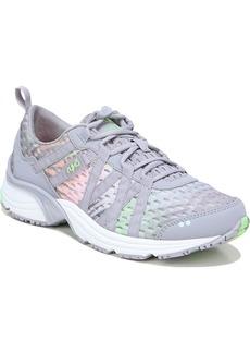 Ryka Women's Hydro Sport Aquas Shoes Women's Shoes