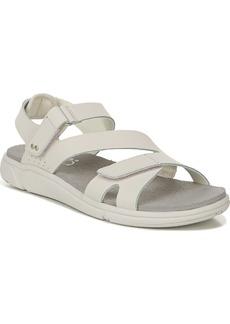 Ryka Marci Strappy Women's Sandals Women's Shoes