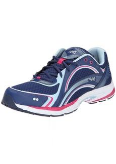 RYKA SKY WALK Walking Shoe
