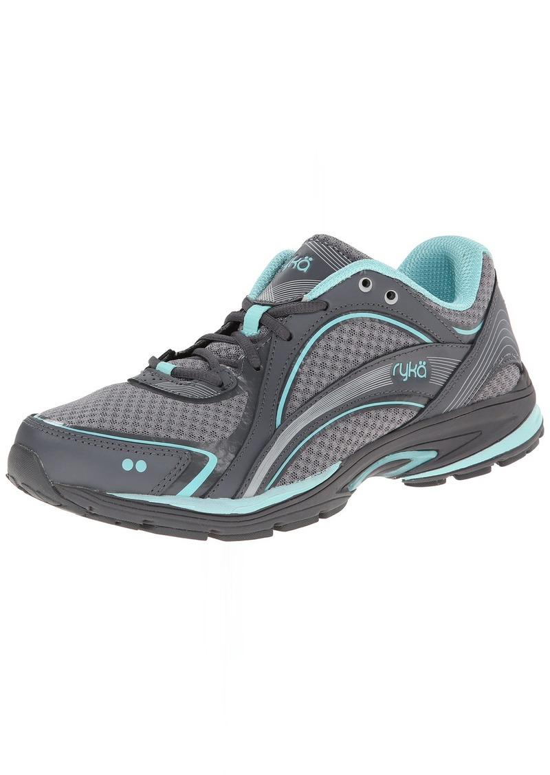 RYKA SKY WALK Walking Shoe