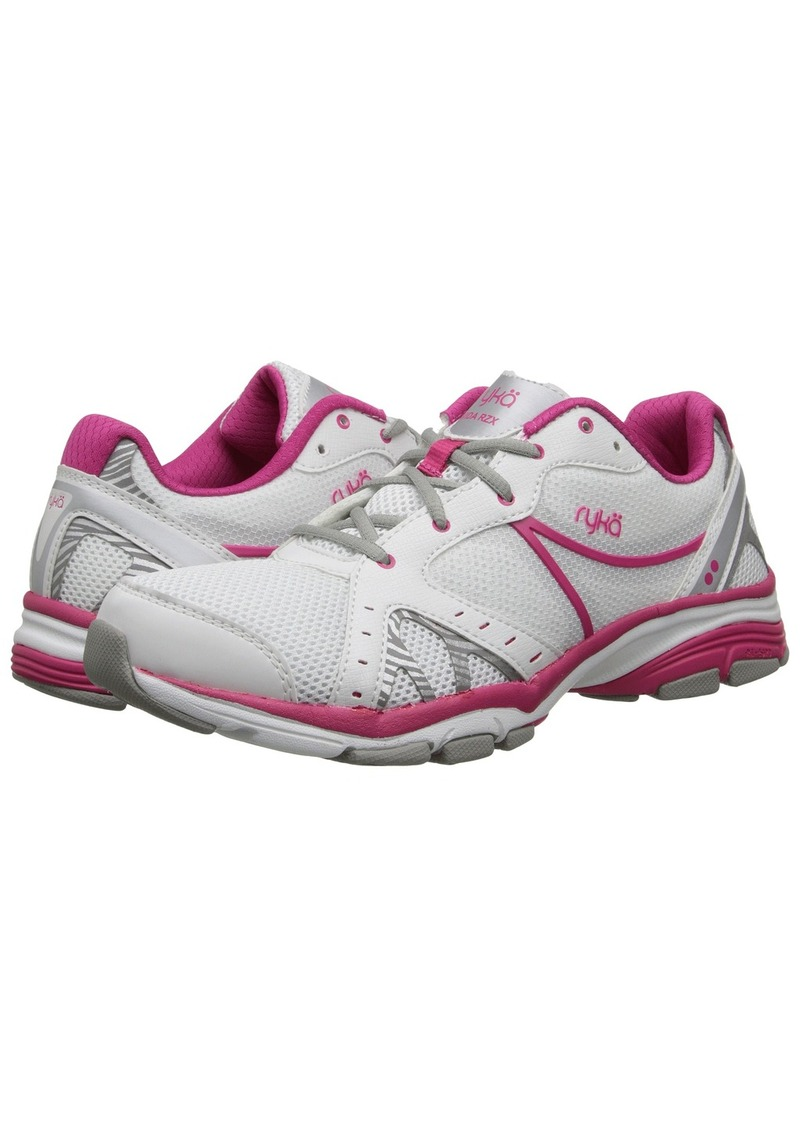 Ryka Mens Athletic Shoes