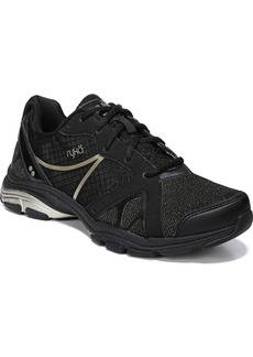 Ryka Vida Rzx Training Women's Sneakers Women's Shoes