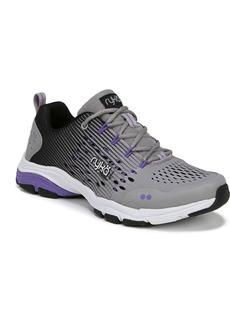 Ryka Vivid Rzx Training Women's Sneakers Women's Shoes