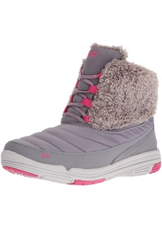 Ryka Women's Addison Fashion Sneaker