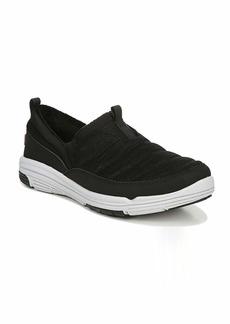 Ryka Women's ADEL Walking Shoe  8 W US