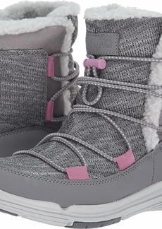 RYKA Women's AUBONNE Ankle Boot frost grey  M US