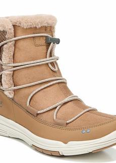 RYKA Womens Aubonne Ankle Boot   M