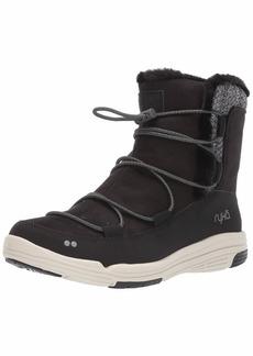Ryka Women's AUBONNE Ankle Boot  11 W US