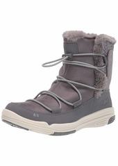 Ryka Women's AUBONNE Ankle Boot  9.5 W US