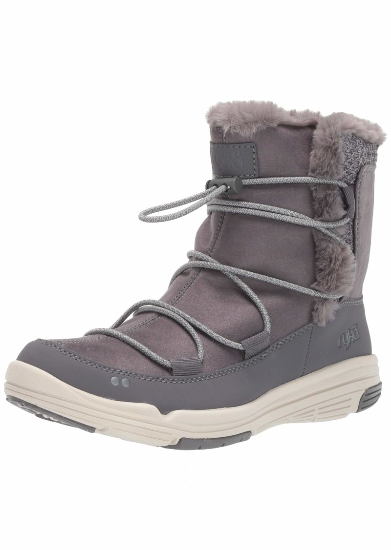Ryka Women's AUBONNE Ankle Boot   M US