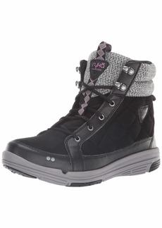 Ryka Women's Aurora Ankle Boot   M US