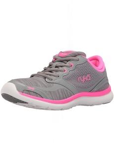 Ryka Women's Carrara Running Shoe