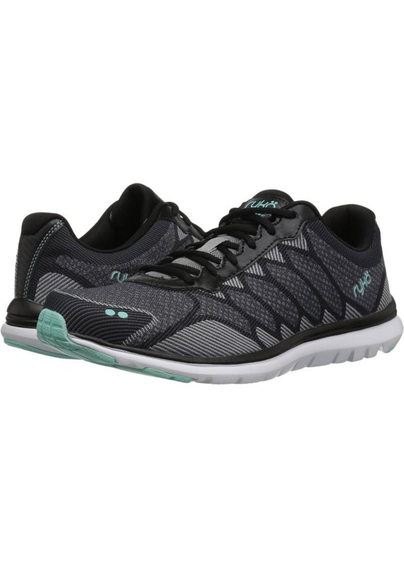 Ryka Women's Celeste Walking Shoe   M US