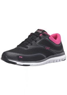Ryka Women's Charisma Walking Shoe  9.5 M US