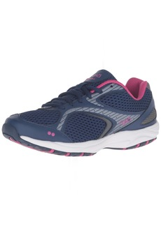 Ryka Women's Dash 2 Walking Shoe