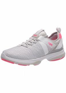Ryka Women's Dedication XT Sneaker