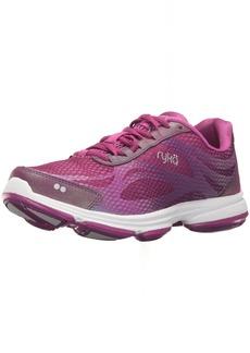 Ryka Women's Devo Plus 2 Walking Shoe  8.5 M US