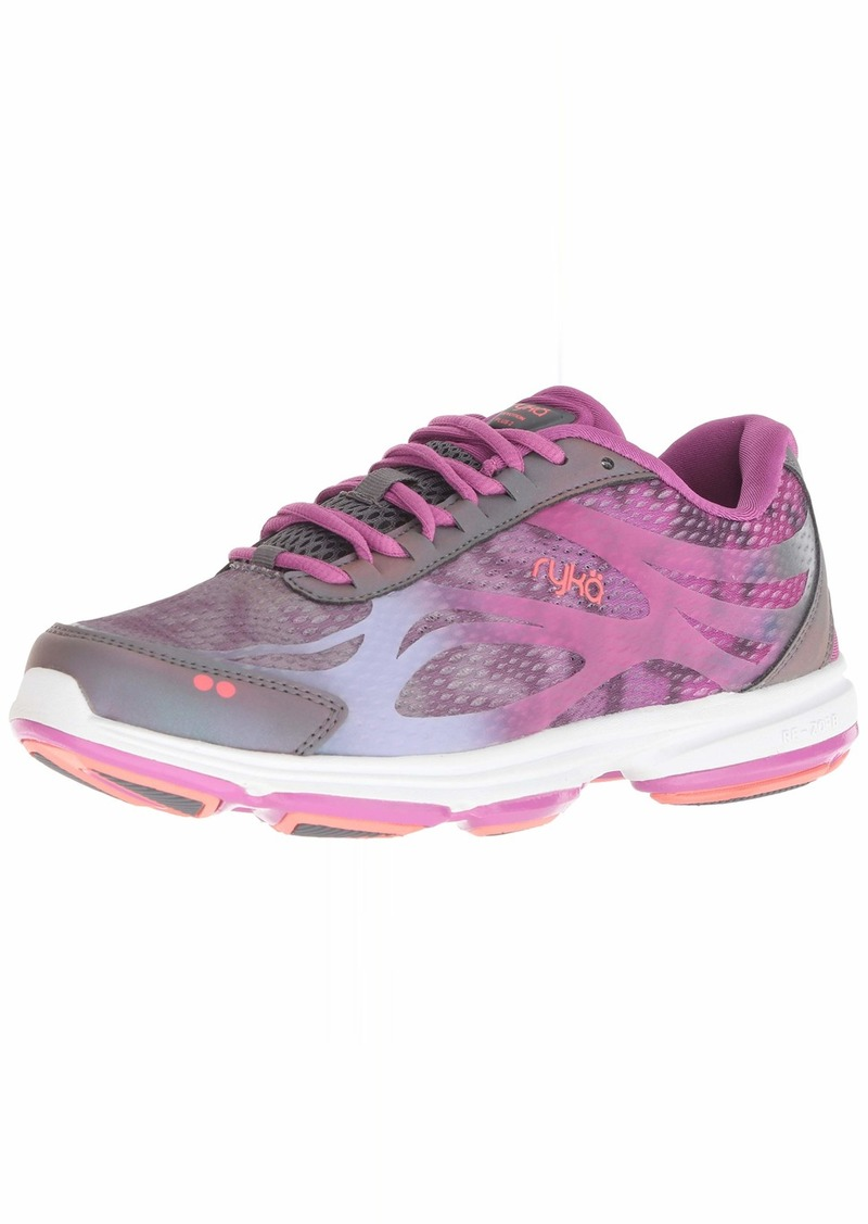 Ryka Women's Devotion Plus 2 Walking Shoe   M US