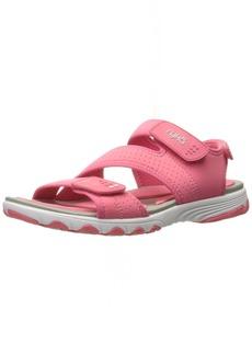 Ryka Women's Dominica Sandal  11 W US