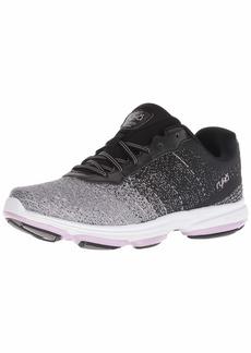 Ryka Women's Dominion OMB Walking Shoe  6 W US
