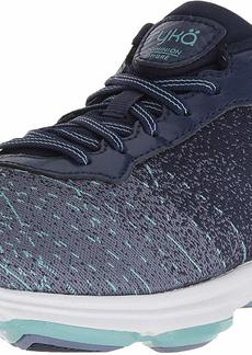 Ryka Women's Dominion OMB Walking Shoe  8.5 W US