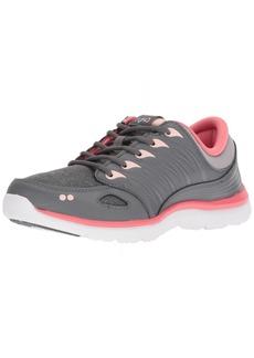 Ryka Women's Element Walking Shoe