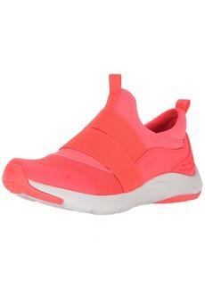 Ryka Women's Elita Cross-Trainer Shoe