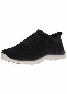 Ryka Women's ELLE Walking Shoe   M US