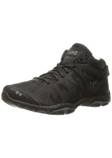Ryka Women's Enhance 3 Cross-Trainer Shoe  8.5 M US