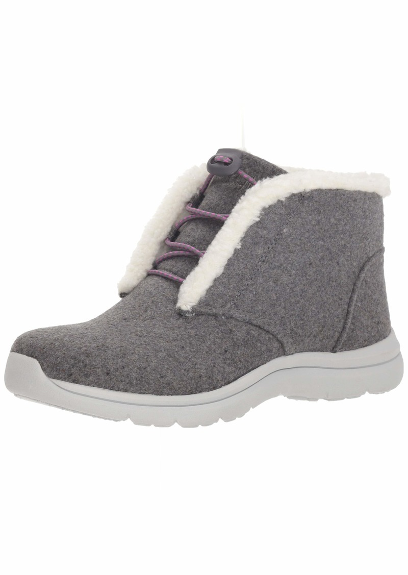 Ryka Women's Everest Ankle Boot   M US