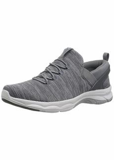 Ryka Women's Felicity Walking Shoe   M US