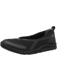 Ryka Women's Finesse Walking Shoe   M US