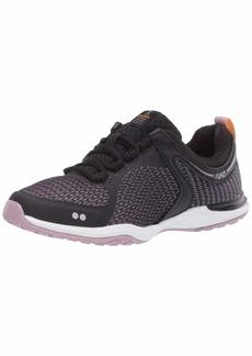 RYKA Women's Graphite Training Shoe