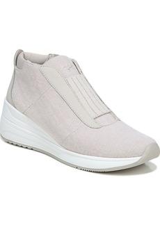 Ryka Women's Gwyn Booties Women's Shoes