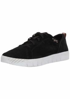 Ryka Women's Haiku Sneaker   M US