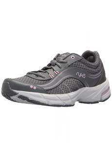 Ryka Women's Impulse Walking Shoe