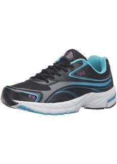 Ryka Women's Infinite Smw Walking Shoe