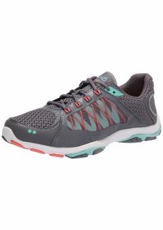 RYKA Women's Influence 2.5 Training Shoe quiet grey