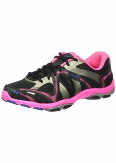 RYKA Women's Influence Cross Training Shoe  6.5 W US