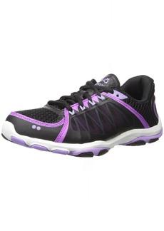 Ryka Women's influence2.5 Cross-Trainer Shoe  7.5 M US