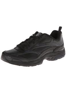 Ryka Women's Intent XT 2 SR Trail Running Shoe