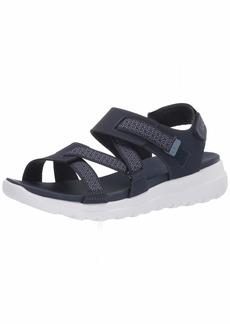 RYKA womens Isora Strappies Sandal  8.5 W