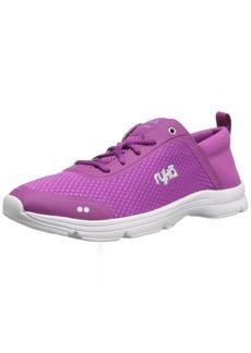Ryka Women's Joyful Walking Shoe