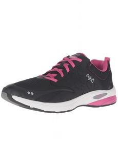 Ryka Women's Knock Out Running Shoe