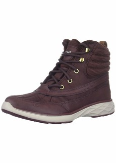 Ryka Women's Leanna Ankle Boot   M US