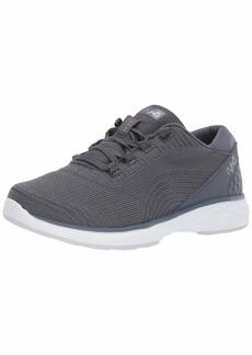 Ryka Women's Lexi Walking Shoe  10 W US