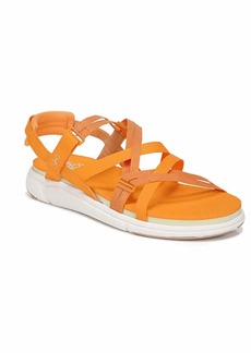 Ryka womens Mirasa Shoes Sandal   US