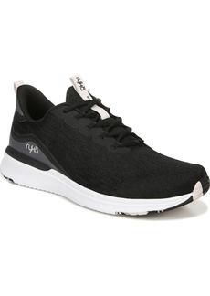 Ryka Women's Myriad Walking Shoes Women's Shoes